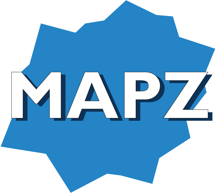 Project MAPZ