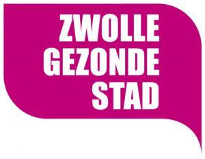 Zwolle gezonde stad